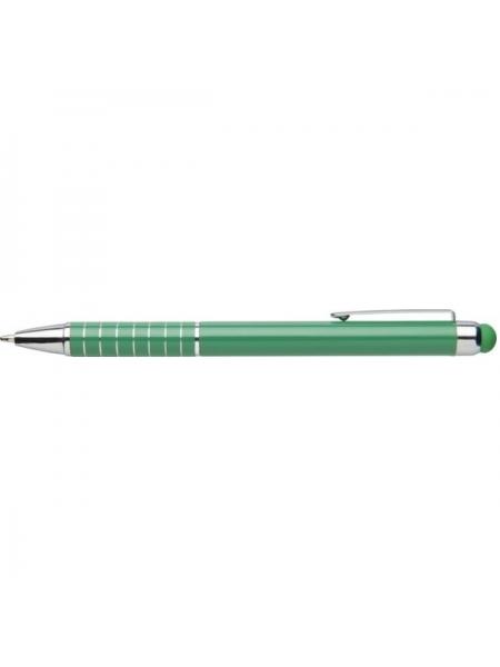 penne-a-sfera-in-alluminio-smaltato-verde.jpg