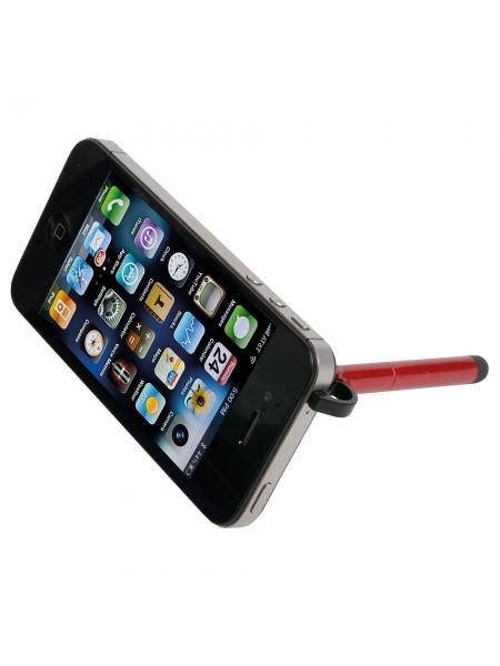 M_i_Mini-penne-con-gommino-per-touch-screen-e-spinotto-per-attacco-allo-smartphone-1.jpg