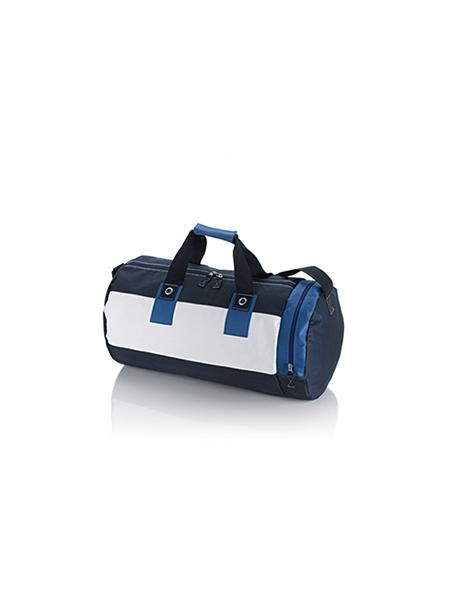 B_o_Borsone-Rio---33x63-cm--con-ampia-tasca-laterale-Blu-navy-e-blu-royal.jpg