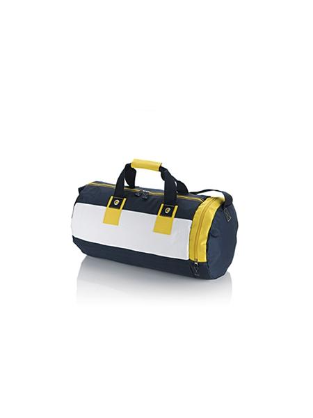 B_o_Borsone-Rio---33x63-cm--con-ampia-tasca-laterale-Blu-navy-e-giallo.jpg