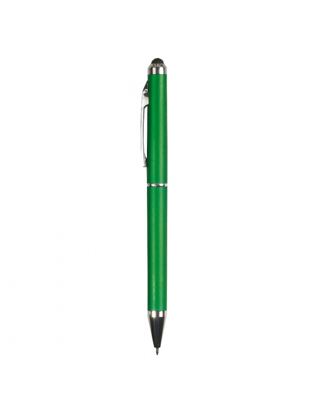 P_e_Penne-twist-in-plastica-con-gommino-per-touch-screen-Verde.jpg