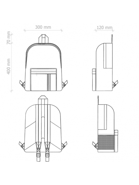 4_zaino-mykonos-in-poliestere-cm-30x40x12-con-tasca-frontale-e-laterale.JPG