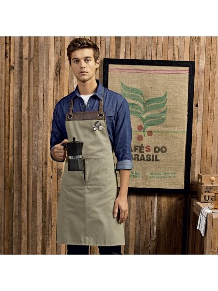 5_grembiule-espresso-bib-apron-premier.jpg