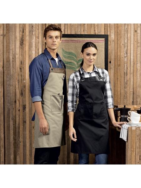 6_grembiule-espresso-bib-apron-premier.jpg