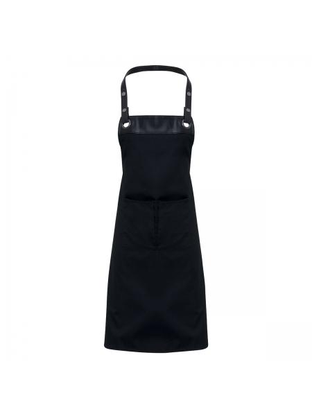 grembiule-espresso-bib-apron-premier-black.jpg