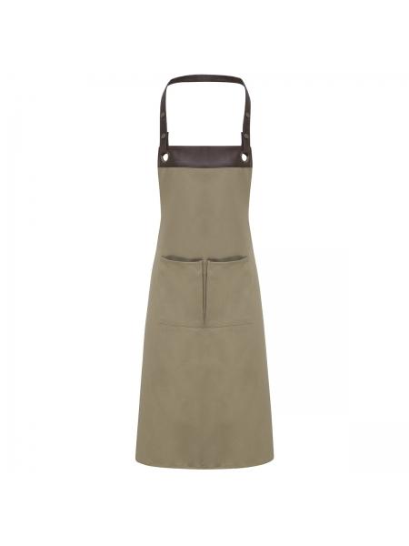 grembiule-espresso-bib-apron-premier-khaki-brown.jpg