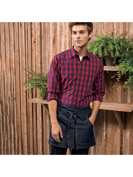 10_grembiule-jeans-stitch-denim-waist-apron-premier.jpg