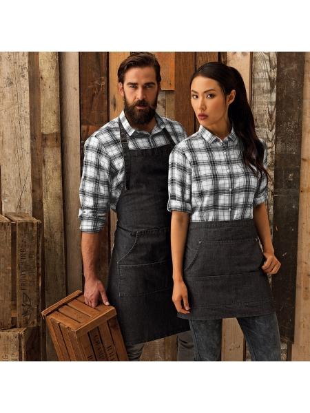 11_grembiule-jeans-stitch-denim-waist-apron-premier.jpg