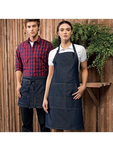 12_grembiule-jeans-stitch-denim-waist-apron-premier.jpg