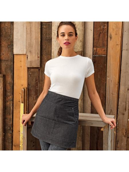 2_grembiule-jeans-stitch-denim-waist-apron-premier.jpg