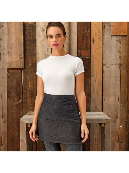 3_grembiule-jeans-stitch-denim-waist-apron-premier.jpg