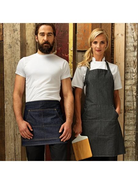 5_grembiule-jeans-stitch-denim-waist-apron-premier.jpg