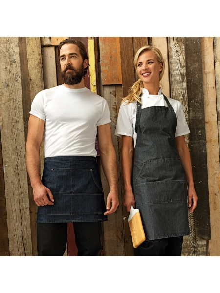 6_grembiule-jeans-stitch-denim-waist-apron-premier.jpg