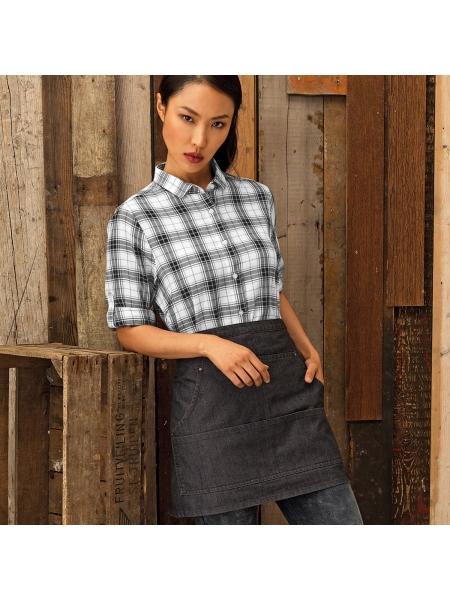 7_grembiule-jeans-stitch-denim-waist-apron-premier.jpg