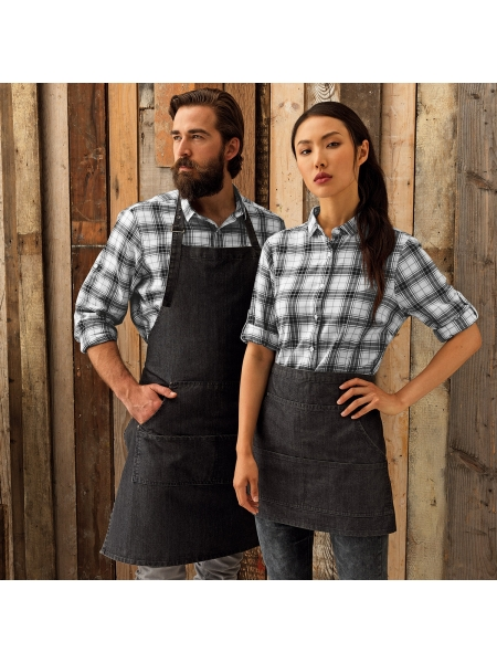 8_grembiule-jeans-stitch-denim-waist-apron-premier.jpg