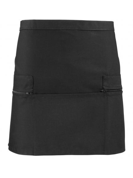 grembiule-zip-pocket-waist-apron-premier-black.jpg
