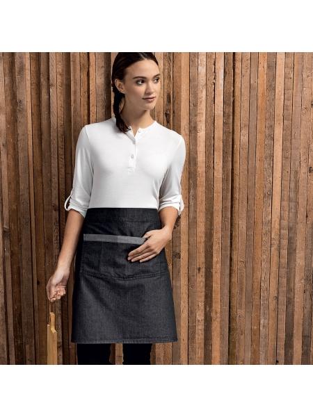 4_grembiule-domain-contrast-denim-waist-apron-premier.jpg
