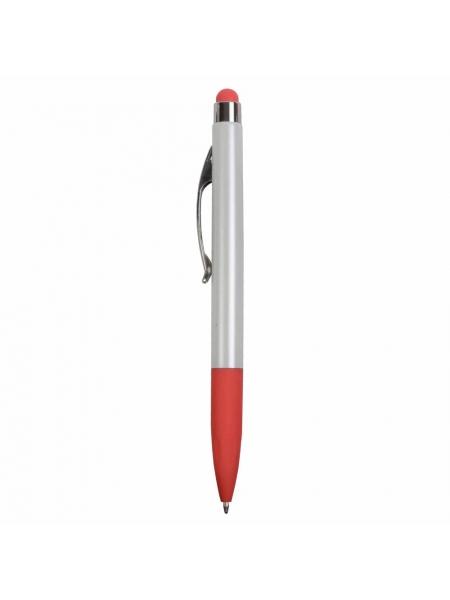 P_e_Penne-in-plastica-con-touch-screen-e-impugnatura-colorati-Rosso.jpg