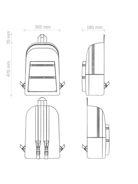 1_zaino-cefalu-in-poliestere-cm-305x47x18-con-doppia-tasca.JPG