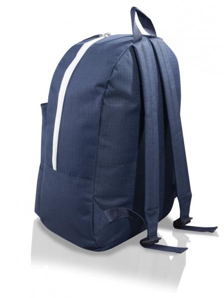4_zaino-cefalu-in-poliestere-cm-305x47x18-con-doppia-tasca.jpg