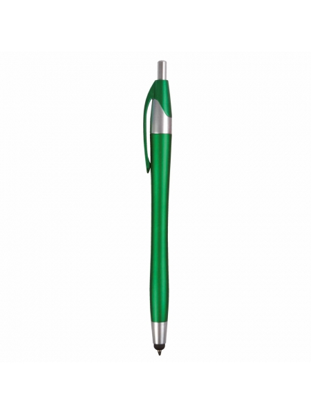 P_e_Penne-a-scatto-in-plastica-con-gommino-per-touch-screen-Verde.jpg