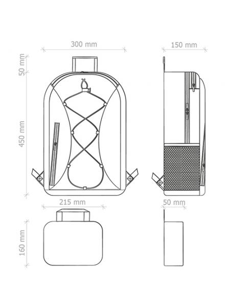 12_zaino-grande-ripiegabile-in-mini-borsa-foldo-cm-30x45x15.jpg