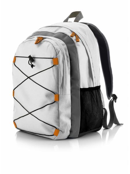 10_zaino-arizona-in-tessuto-600d-cm-33x45x22-con-tasca-frontale-accessoriata.JPG