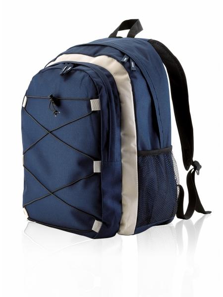 12_zaino-arizona-in-tessuto-600d-cm-33x45x22-con-tasca-frontale-accessoriata.JPG