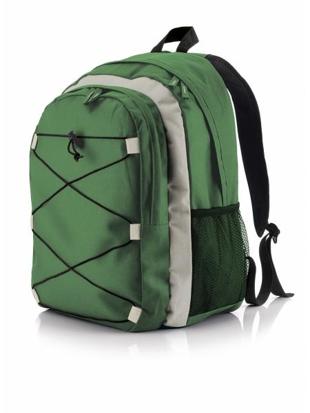 13_zaino-arizona-in-tessuto-600d-cm-33x45x22-con-tasca-frontale-accessoriata.JPG