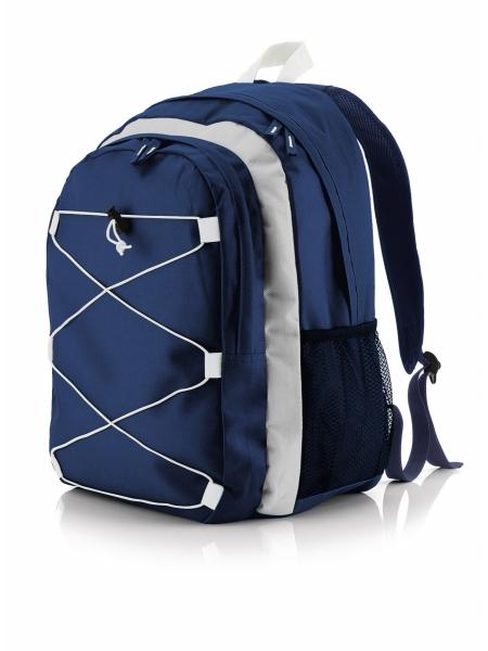 8_zaino-arizona-in-tessuto-600d-cm-33x45x22-con-tasca-frontale-accessoriata.jpg