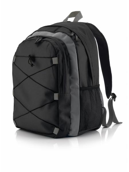 9_zaino-arizona-in-tessuto-600d-cm-33x45x22-con-tasca-frontale-accessoriata.JPG