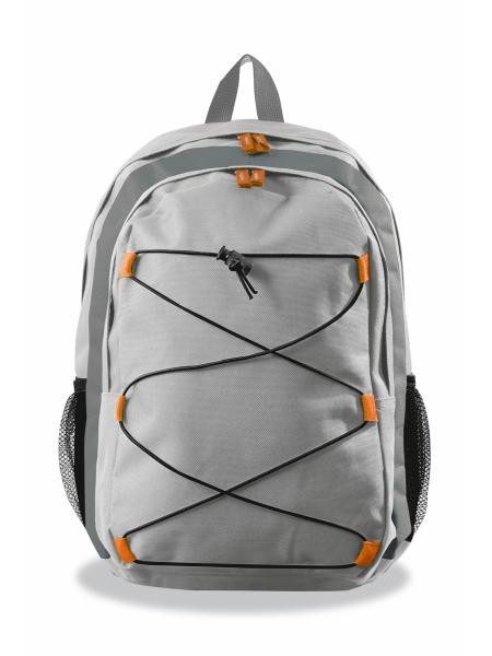 zaino-arizona-in-tessuto-600d-cm-33x45x22-con-tasca-frontale-accessoriata-grigio-arancio.jpg