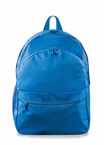 zaino-cordova-in-tessuto-600d-cm-29x40x16-con-tasca-frontale-azzurro.jpg