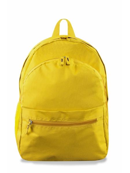 zaino-cordova-in-tessuto-600d-cm-29x40x16-con-tasca-frontale-giallo.jpg