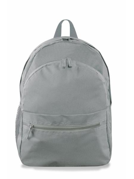 zaino-cordova-in-tessuto-600d-cm-29x40x16-con-tasca-frontale-grigio.jpg