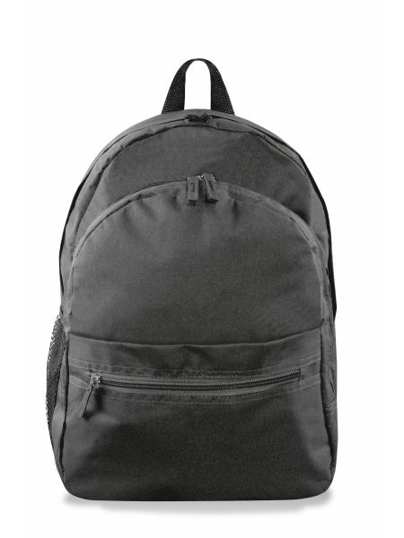 zaino-cordova-in-tessuto-600d-cm-29x40x16-con-tasca-frontale-nero.jpg