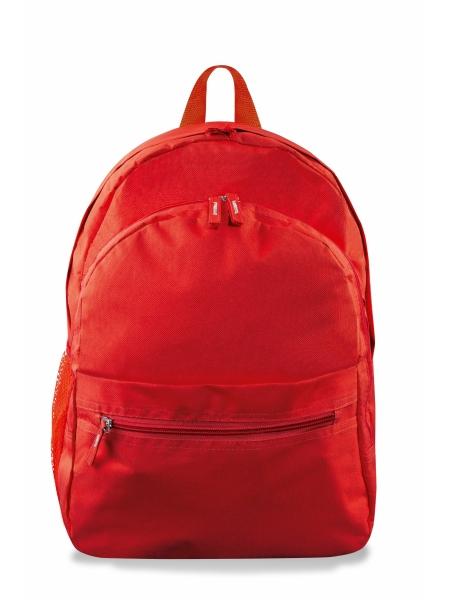 zaino-cordova-in-tessuto-600d-cm-29x40x16-con-tasca-frontale-rosso.jpg