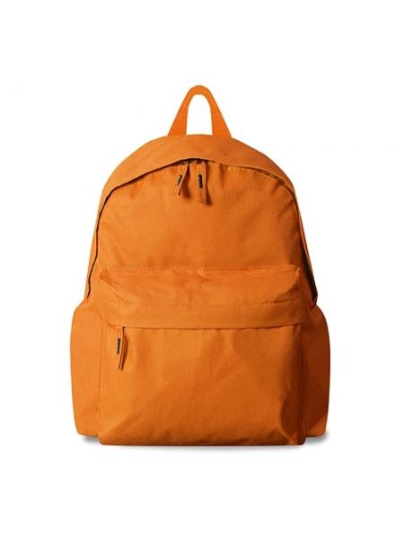 zainetto-personalizzato-kids-arancio.jpg