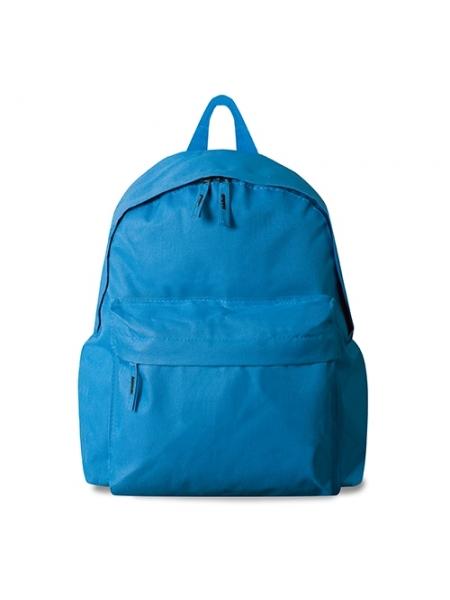 zainetto-personalizzato-kids-azzurro.jpg