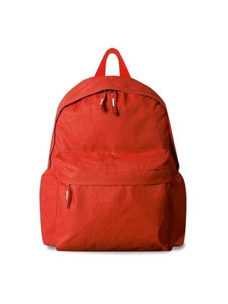 zainetto-personalizzato-kids-rosso.jpg