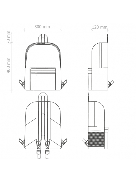 16_zaino-in-poliestere-cm-30x40x12-con-tasca-frontale-e-tasca-laterale-in-rete.JPG