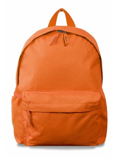 zaino-in-poliestere-cm-30x40x12-con-tasca-frontale-e-tasca-laterale-in-rete-arancio.jpg