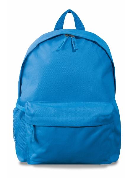 zaino-in-poliestere-cm-30x40x12-con-tasca-frontale-e-tasca-laterale-in-rete-azzurro.jpg