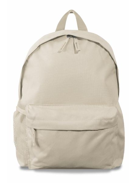 zaino-in-poliestere-cm-30x40x12-con-tasca-frontale-e-tasca-laterale-in-rete-beige.jpg