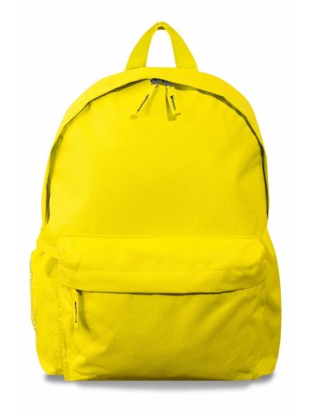 zaino-in-poliestere-cm-30x40x12-con-tasca-frontale-e-tasca-laterale-in-rete-giallo.jpg