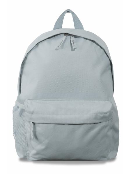 zaino-in-poliestere-cm-30x40x12-con-tasca-frontale-e-tasca-laterale-in-rete-grigio.jpg
