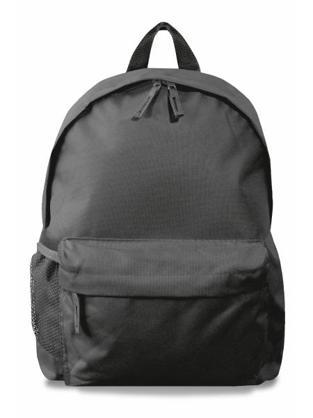 zaino-in-poliestere-cm-30x40x12-con-tasca-frontale-e-tasca-laterale-in-rete-nero.jpg