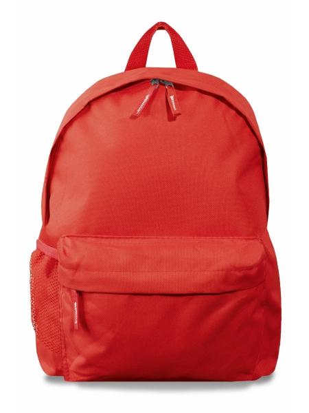 zaino-in-poliestere-cm-30x40x12-con-tasca-frontale-e-tasca-laterale-in-rete-rosso.jpg