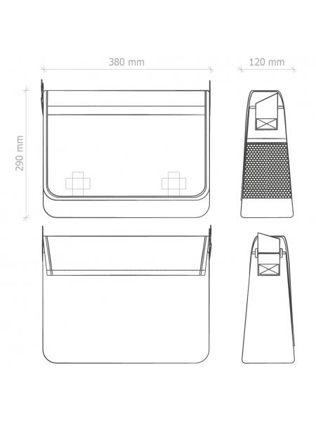 2_tracolla-in-poliestere-con-finitura-jeans-cm-38x29x12.JPG