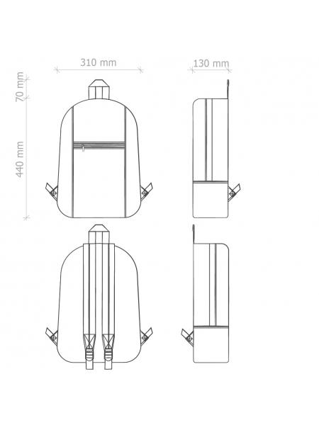 4_zaino-bicolore-in-poliestere-cm-31x44x13-con-tasca-frontale.JPG